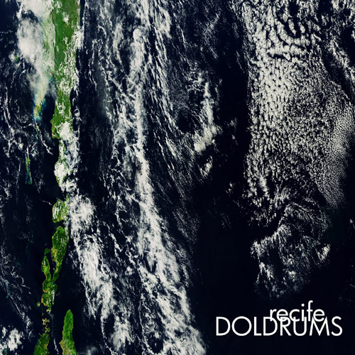 Recife - Doldrums